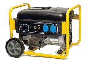 Portable_GeneratorRGB
