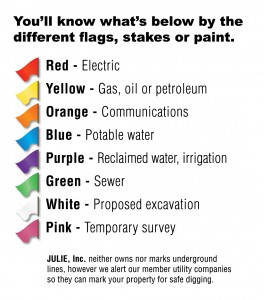 JULIE-flagcolors-01