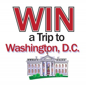 WinaTriptoWashington
