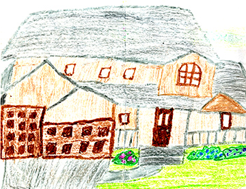 DrawYourDreamHouse_BorntragerCrystal_08