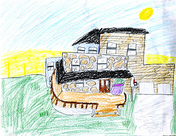 DrawYourDreamHouse_HinkamperReagan_09