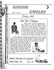 October 1952